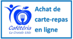 Achat_carte_caf